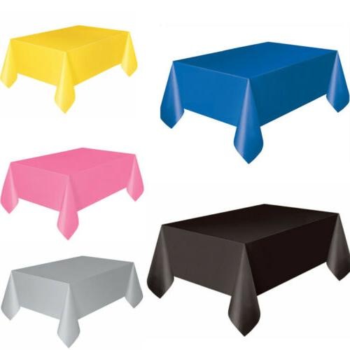 Fitted Table Cover Wedding Banquet Trade