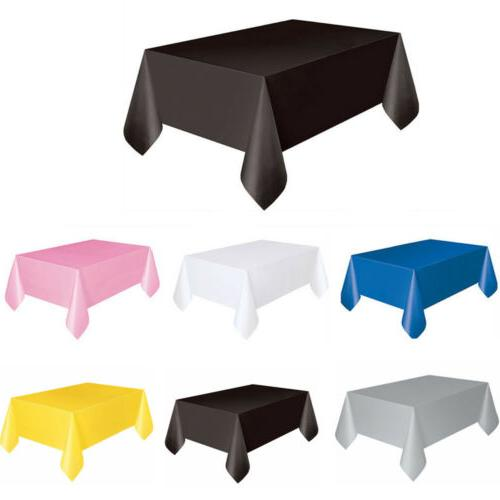 Table Cover Trade Show