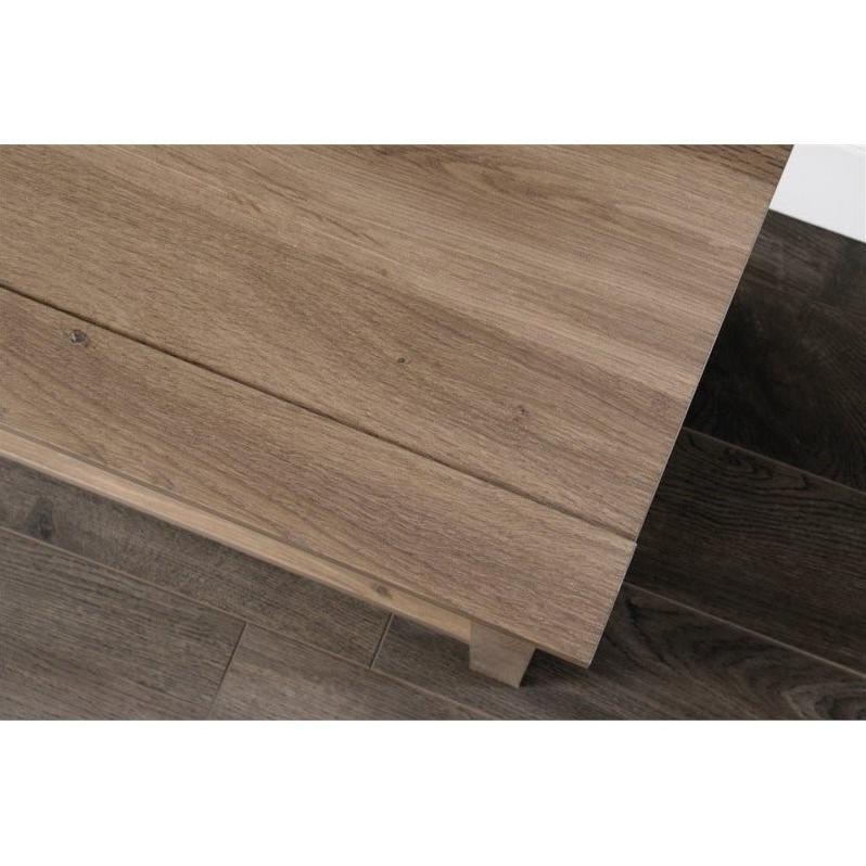furniture county line salt oak