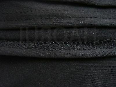 Haorui Rectangular Cover