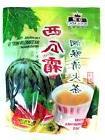 Royal King Herbal Watermelon Frost Tea - Bag of 20 pack @ 7.