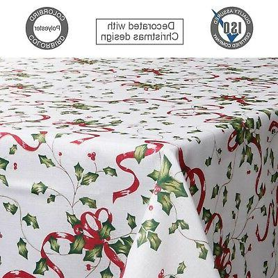 ColorBird Ribbon Fabric for Dining New