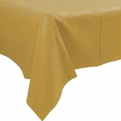 Hot Table Cover Party Supplies