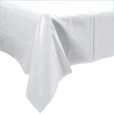 "Hot 54""x108"" Dining Table Cover Birthday Wedding Party Supplies"