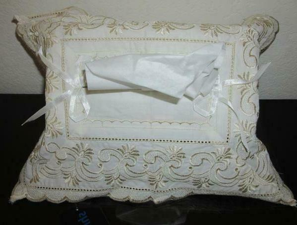 linen 2987 linen napkins runners table covers
