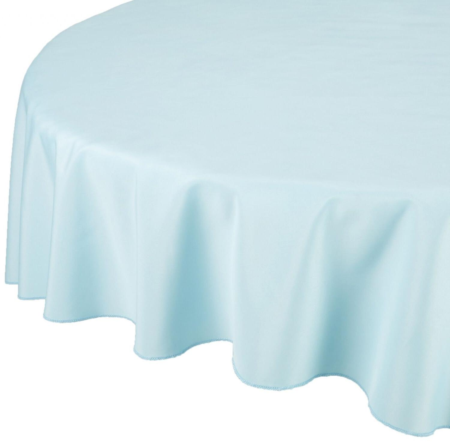 Linen Tablecloth Table Tablecloths 108
