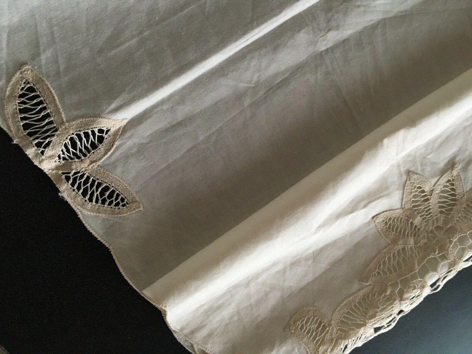 new table runner 100 percent cotton gorgeous