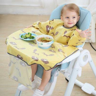 Newborns Cover Saliva Towel