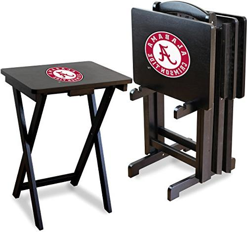 officially licensed ncaa merchandise foldable