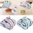 Practical Kitchen Dining Table Covers Food Thermal Outdoor P