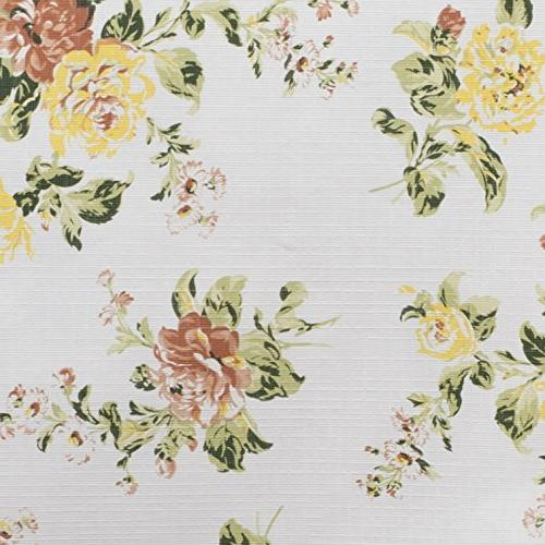 Yourtablecloth Printed with Flannel Indoor and