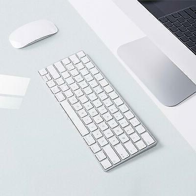 PVC Desk Pads Custom Thick