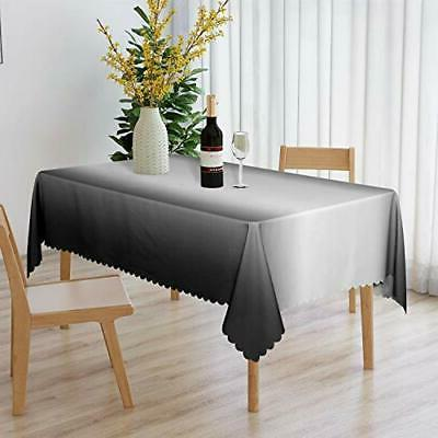 rectangle tablecloth for picnics parties dining decorative