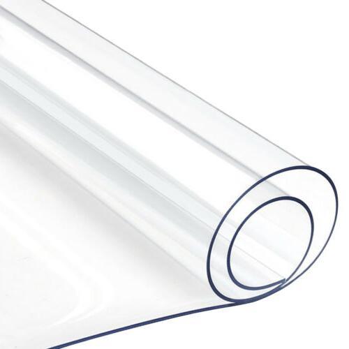 Rectangle PVC Mat
