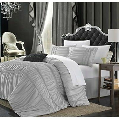 romantica comforter set