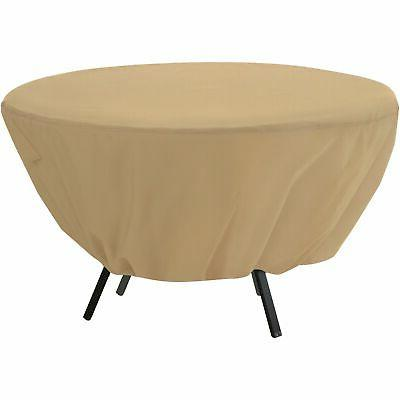 Classic Accessories Table Cover