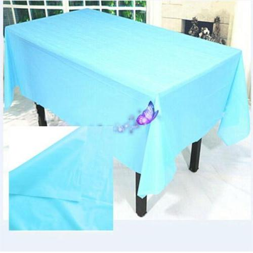 Long Cover For Wedding Party Decor Shan