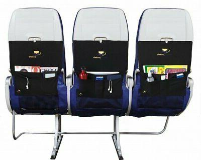 Airplane Stretchable For Tray