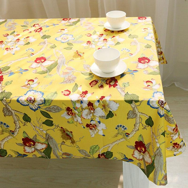 Summer new direct sell cotton double-double linen restaurant