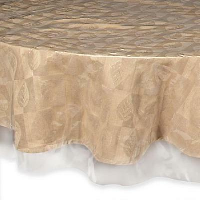super clear table cloth cover
