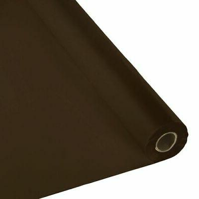 Creative Converting Table Cover Roll,