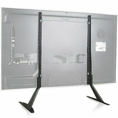 table tv stand