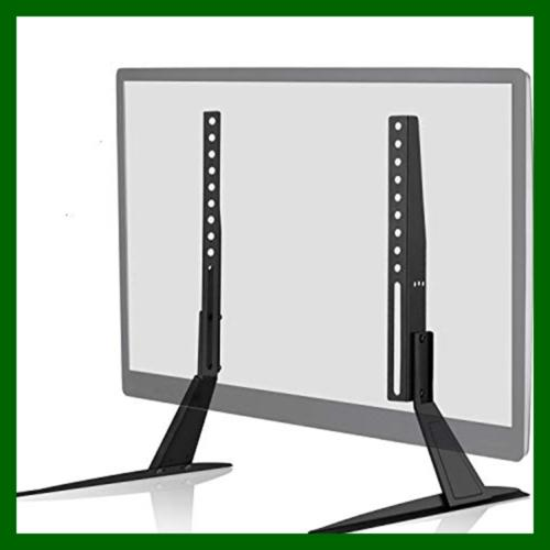 universal tv stand table