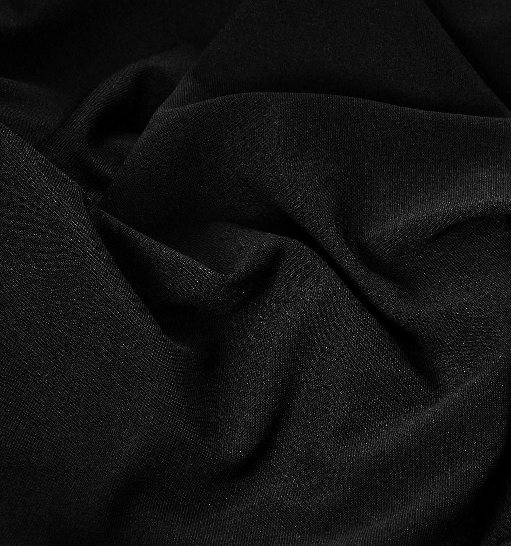 Tablecloth Stretch Tight Utopia