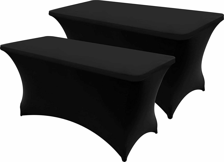 Tablecloth Rectangular Tight Fit Utopia
