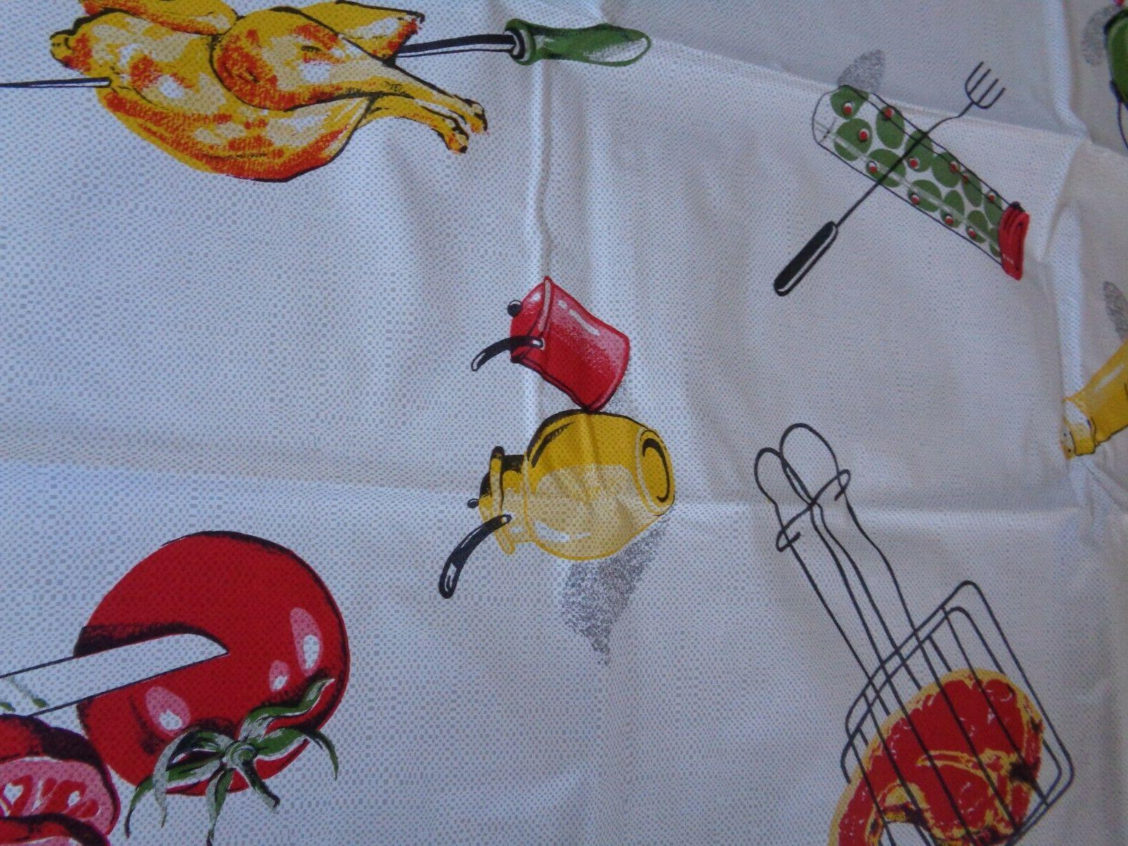 Tablecover/w Apron for Outside Product