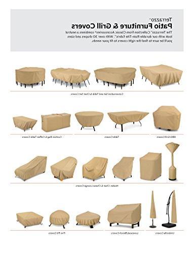 Classic Table Sand, 58202-EC