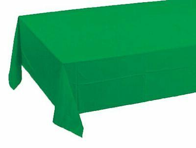 touch paper banquet table cover