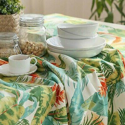 Cotton Dust-proof Table for