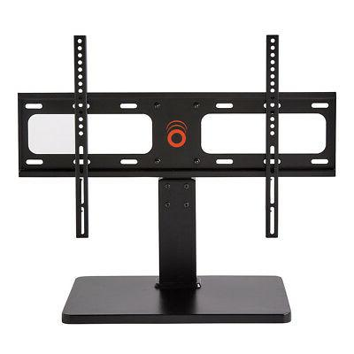 universal tv swivel base