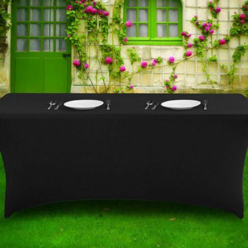 US Tablecloth Wedding