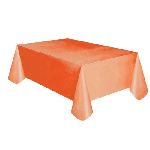 Fashion Table Cover Wipe Party Tablecloth