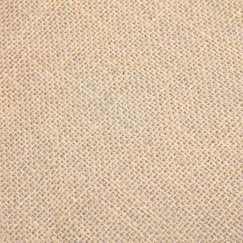 Linen Cover Runners Home Textile
