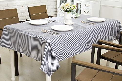 """OstepDecor Polyester Decorative Cover for Room - Rectangle/Oblong, 52"""" 70"""""""
