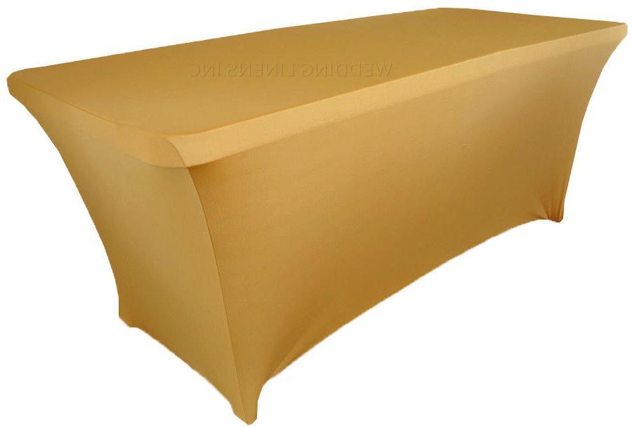 Wedding Linens Inc. Ft Table Tablecloths