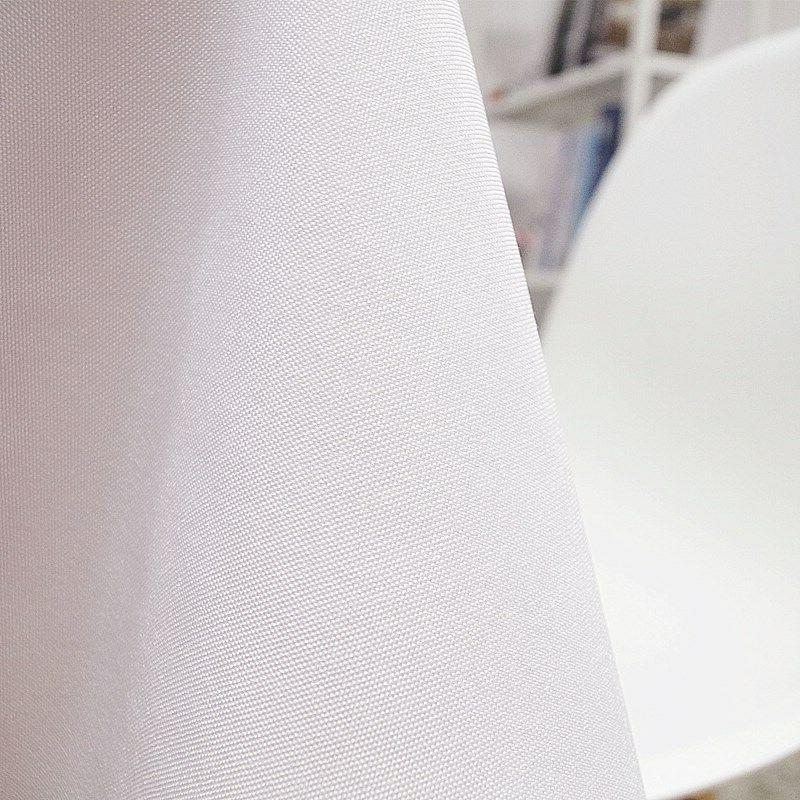 BULK Table Rectangle Cloth