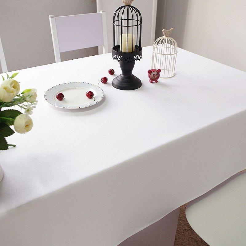 BULK Table Cover Rectangle