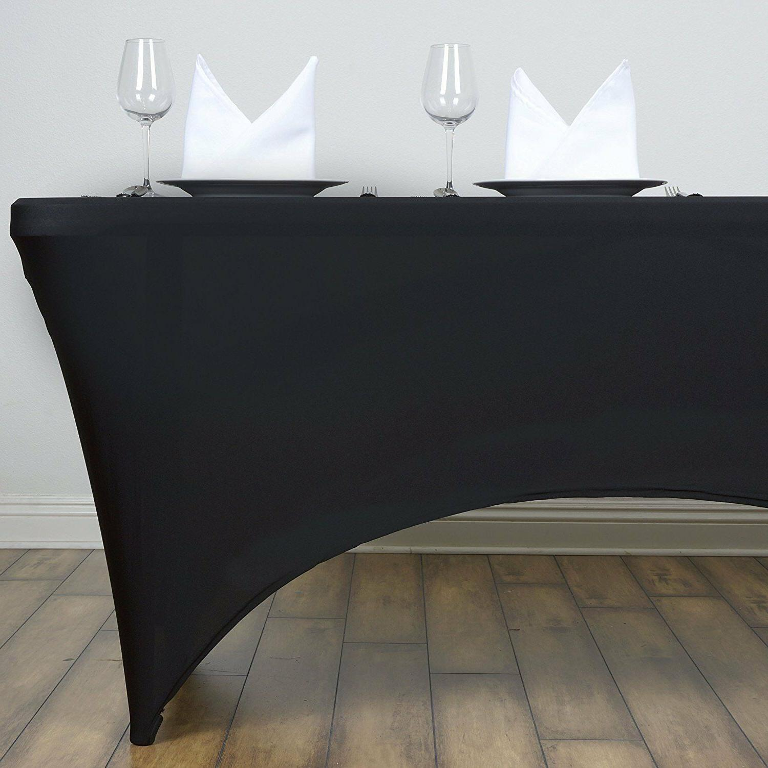 Wedding Rectangular Party Tablecloth