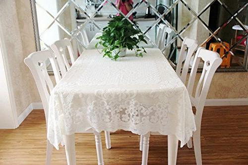 Table Cover, 200CM