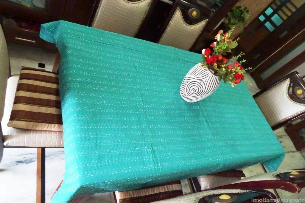 Wholesale Lot Table Cover