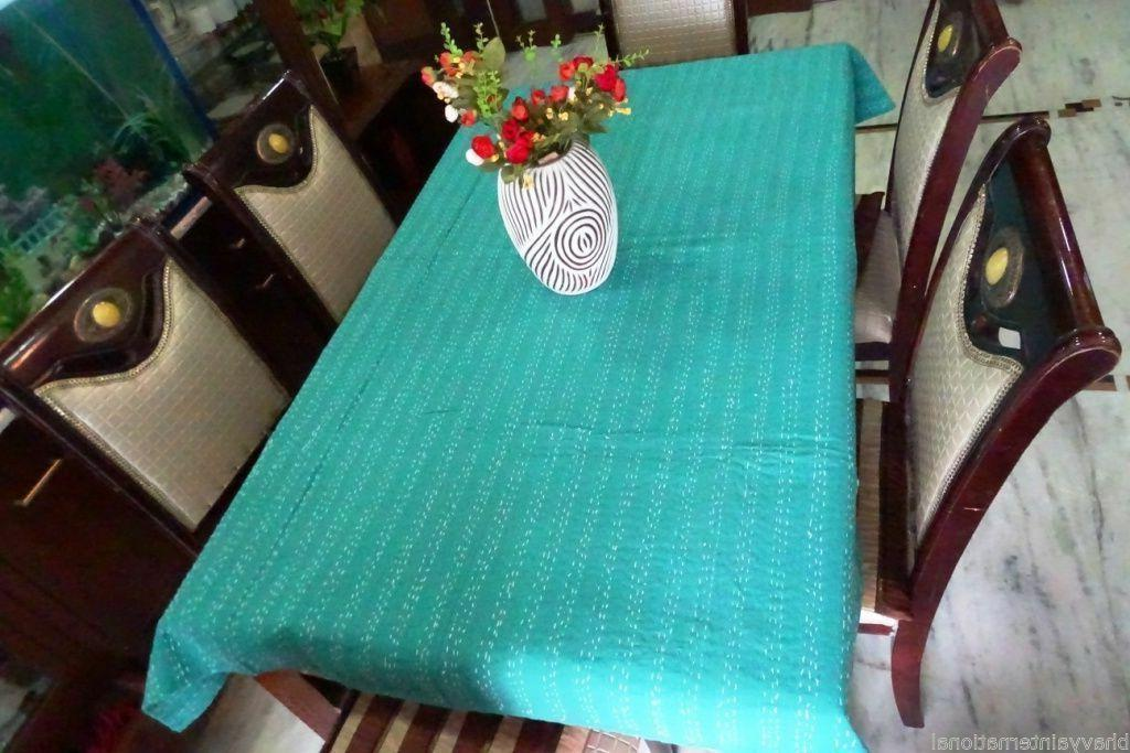 Wholesale Lot Indian Table Cover Handmade New Table