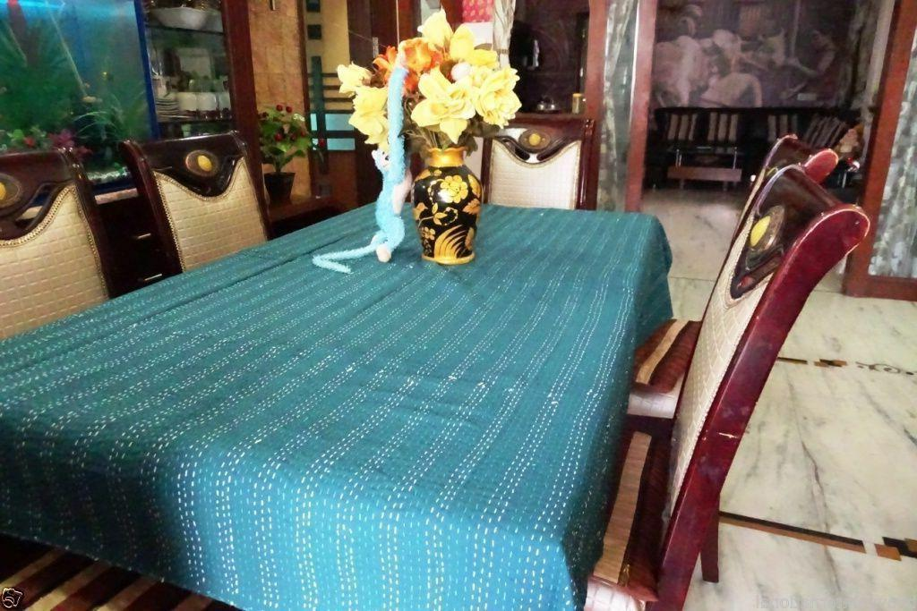 Wholesale Lot Indian Table Handmade New