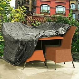 Patio Table Set Cover Tablecover