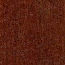 LIGHT CHERRY WOOD GRAIN CUSTOM DINING TABLE PADS KITCHEN PAD