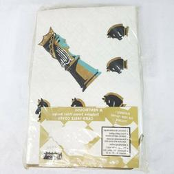 Mid Century MCM Quilted Card Table Cover Penthouse Products