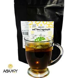Moringa Oleifera Tea , 50 TEA BAGS, Organic , 100% Pure & St